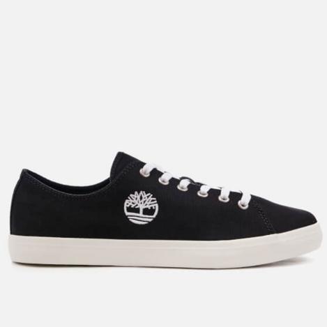 Timberland 添柏岚 Union Wharf 男士休闲鞋 £35.1(需用码),约300元,可直邮