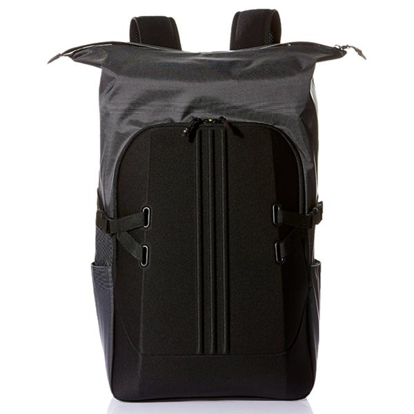 运动时尚!阿迪达斯TRAINING中性Z.N.E. BP双肩背包AX6938 389元包邮(Prime会员更低价)
