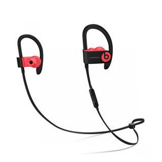 Beats Powerbeats3 Wireless双动力无线蓝牙运动耳麦  券后819元