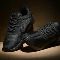 $24.98起,年中甩货 Nike,adidas,Converse等男鞋促销