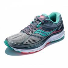 京东商城 有券的上:Saucony圣康尼 GUIDE 10 女子支撑跑步鞋250元包邮(多重优