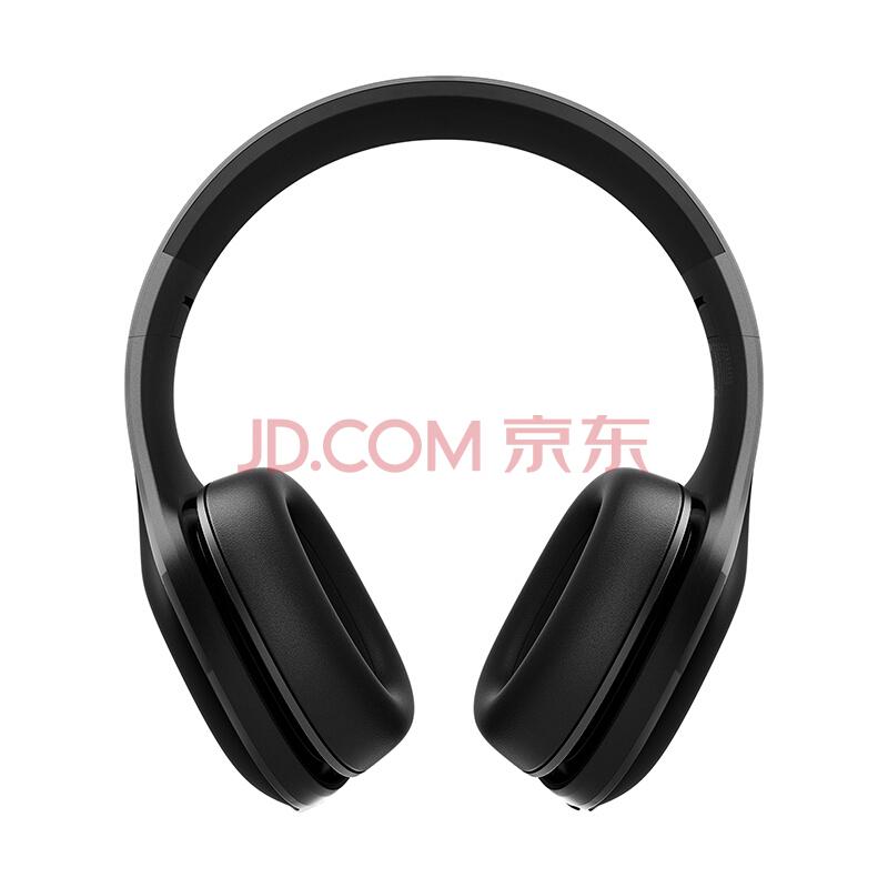 ¥319 小米(MI)小米头戴式蓝牙耳机