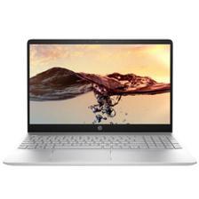 HP 惠普 畅游人Pavilion 15-ck013TX 15.6英寸笔记本电脑(i5-8250U、8GB、128GB+1TB、MX15