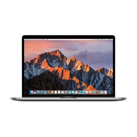 苹果(Apple) MacBook Pro MLH42CH/A 15.4英寸笔记本电脑 (Core i7/16GB内¥15928