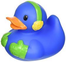 ¥8.95 Infantino 婴蒂诺 戏水冬季鸭(蓝)216045W-2