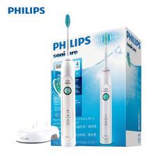 PHILIPS 飞利浦 Sonicare HX6730 声波电动牙刷 319元包邮(349-30)2件低至304元
