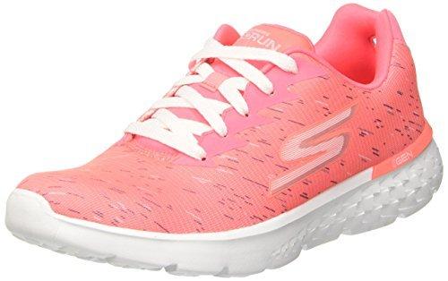 SKECHERS Go Run 400 女款休闲运动鞋 165.23元