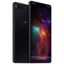 smartisan 锤子科技 坚果 R1 8GB+128GB 智能手机 碳黑色 ¥4199