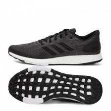 京东商城 adidas阿迪达斯 PureBOOST DPR 中性款跑鞋 384元包邮(已降200元)