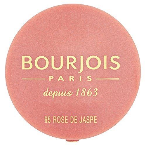 Bourjois 烘焙胭脂腮红 多色 $9.19(约61元)