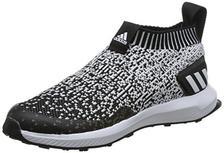 阿迪达斯(adidas) 中性童休闲运动鞋 399元