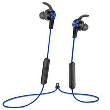 ¥219 荣耀运动蓝牙耳机xSport AM61跑步磁吸防水无线入耳式立体声 适配于荣耀