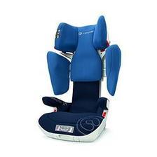 ¥1855 CONCORD 康科德 Transformer-XT 儿童汽车安全座椅