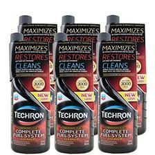 雪佛龙(Chevron) TCP 美国原装进口汽油添加剂 *6瓶 297元