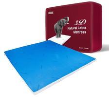 TAIPATEX 3D生态床垫 6.2cm*150cm*200cm 1999元包邮
