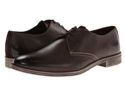 STACY ADAMS Calum 男士休闲鞋 $29.99(约192.49元)
