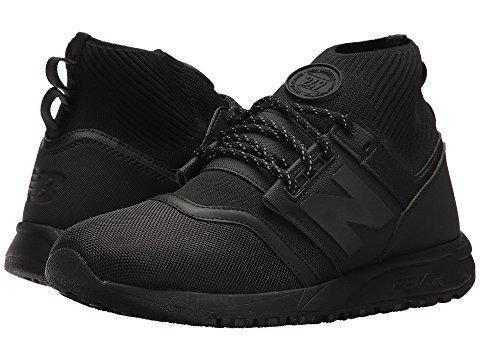 黑武士!New Balance MRL247男鞋 $47.99