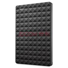 SEAGATE 希捷 Expansion 新睿翼 2.5英寸 USB3.0 1T 移动硬盘359元