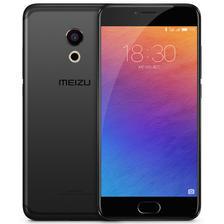 MEIZU 魅族 PRO 6 Plus 智能手机 4GB+64GB 2119元包邮