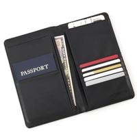 $7.88 新秀丽 旅行护照钱包