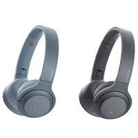 $99.99 (原价$229.99) Sony WH-H800 H.Ear 无线耳机