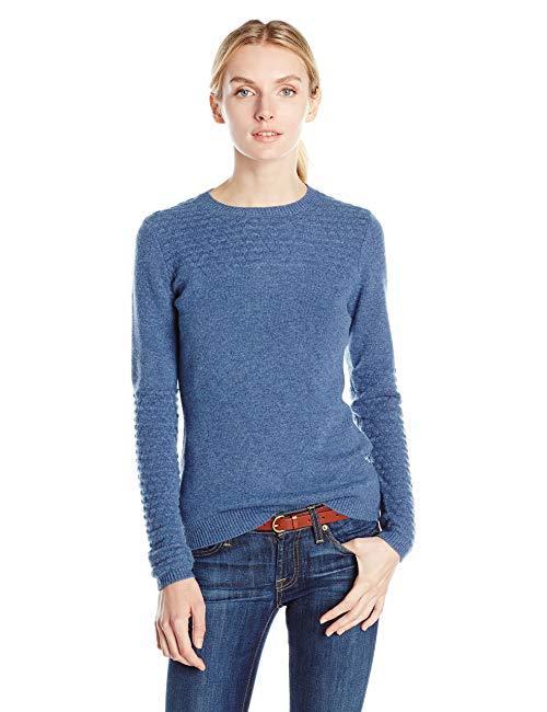 索菲亚 女士毛衣 936.47元