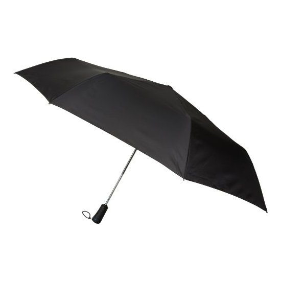 Totes 超轻量化折叠自动伞