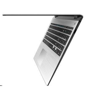 20日10时预售!QRTECH麦本本 小麦5 笔记本电脑 2TB 15.6寸 前100件付定金100抵300元 双十一付尾款 实付3449元包邮