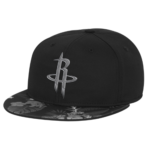 adidas 阿迪达斯 NBA队徽 棒球帽