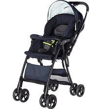 阿普丽佳(Aprica) 凯乐系列 婴儿推车 星星 1399元