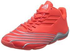 adidas 阿迪达斯 TEAM 男 篮球鞋Return of the Mac *3件 576元(合192元/件)