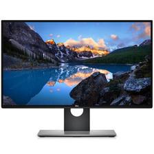 戴尔(DELL) U2518D 25英寸 2K微边框专业显示器 带HDR 带DP线 ¥2299