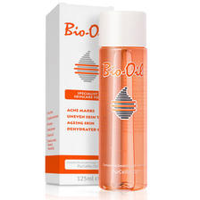 万能油(bio-oil) 护肤生物油 200ml*2瓶 预防妊娠纹 孕妇护肤 ¥238