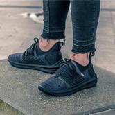 Puma Limitless SR NETFIT 运动鞋 直邮含税到手315.49元