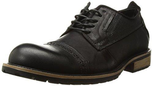 限US7码!Steve Madden史蒂夫·马登Shandy男鞋 $20.18(到手约¥278)