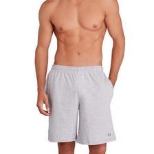 美亚最畅销!Champion 男士运动衫裤运动短裤 2.5折 直邮中国 ¥70.08