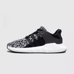 折合607.5元 Adidas Originals EQT Support 93/17