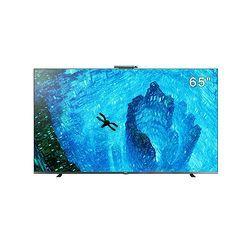 TCL A880系列 65A880U 液晶电视 65英寸¥6799