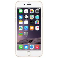苹果 Apple iPhone 6 32G 全网通4G手机 金色 2299元 之前2499元