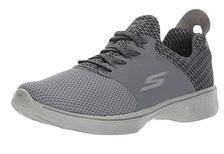 折合209.79元 Skechers Performance 斯凯奇 Go Walk 4 Sustain 女士健步鞋