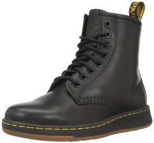 限尺码惊爆价Dr. Martens Men's Newton Boot 405.78元