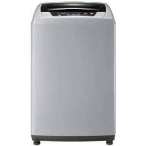 LittleSwan 小天鹅 TB75-easy60W 波轮洗衣机 7.5kg 2件 包邮(需用券,合919元/件)1838元