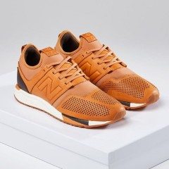 【双12大促!】Joes New Balance Outlet 官网:成人款247仅需$54.99