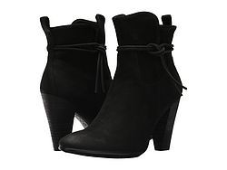 ECCO 爱步 Shape 75 Tassel 女士短靴
