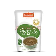 ¥0.7 魅力厨房 绿豆汤袋装300g