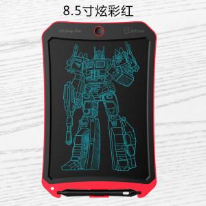 nxtudy 新一代8.5寸液晶手写板 儿童涂鸦 APP保存图片 ¥40