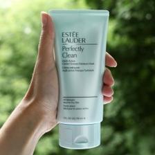 【中亚Prime会员】Estée Lauder 雅诗兰黛 Perfectly Clean 净莹柔肤洁面乳 150ml