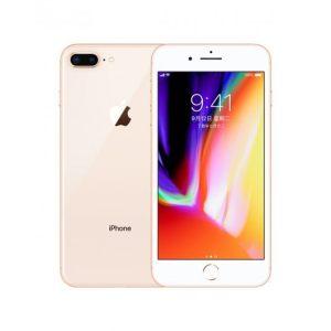 苹果 Apple iPhone 8 Plus 64G 全网通4G手机  正价6688元5999元
