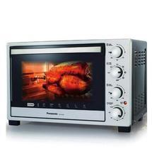 松下(Panasonic) NB-H3200 电烤箱 32L大容量 1500W ¥479