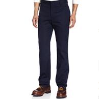 Prime会员:Lee 男式正装裤  凑单免费直邮到手约86元